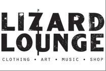 lizardlounge